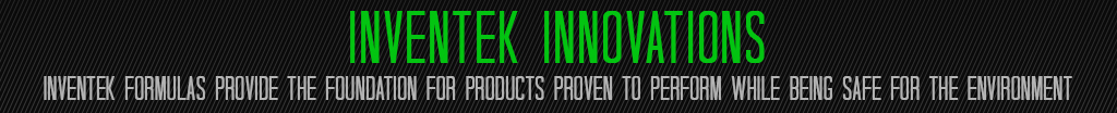 inventek_products